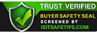 Is It Safe Tips